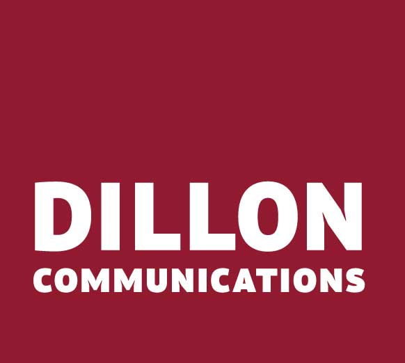 Media training course outline - Dillon Communications