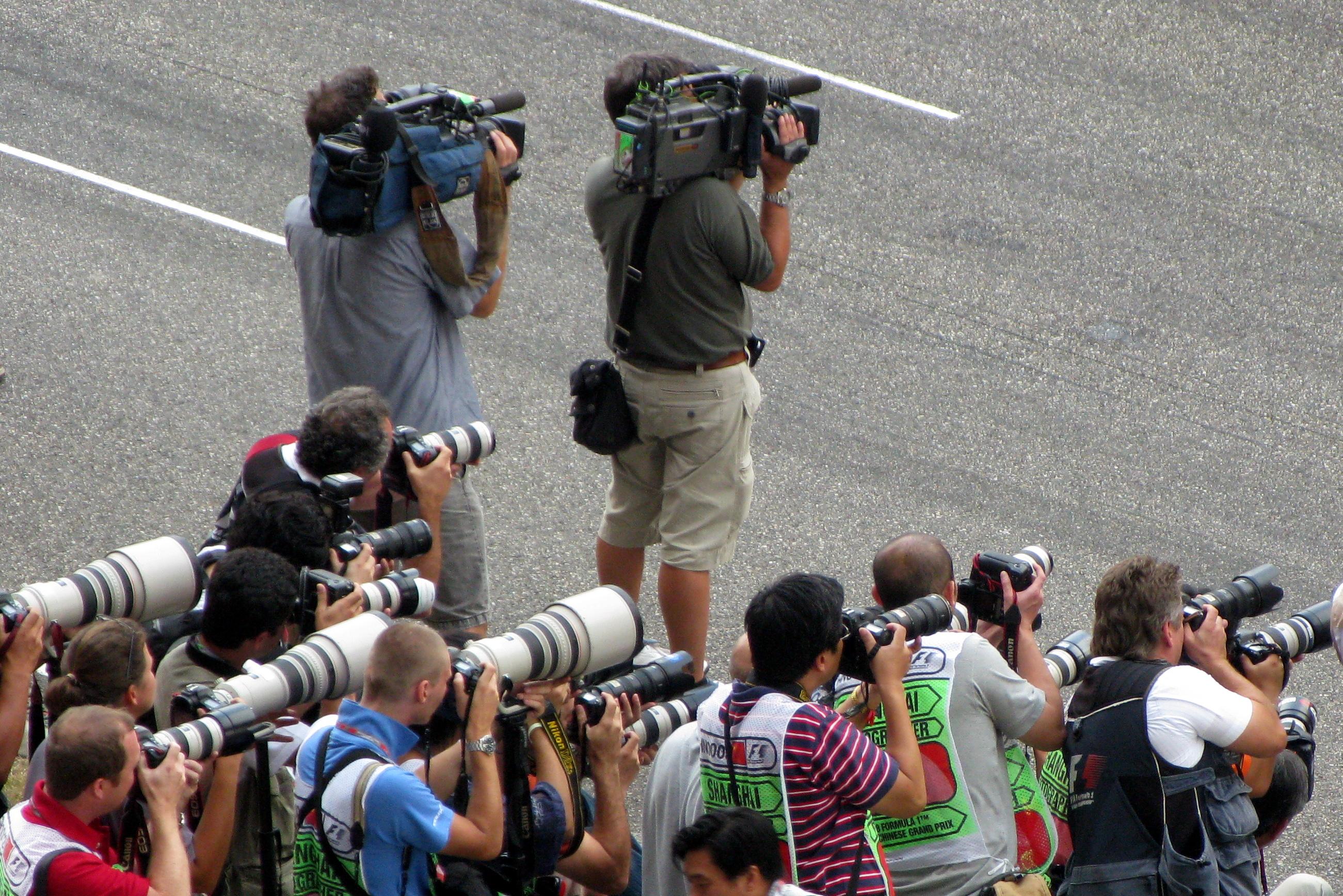 A media training course from Dillon Communications will prepare you for a range of interview situations